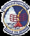 770th Radar Squadron - Emblem.png