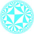 772 symmetry aaa.png