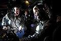 775th Expeditionary Aeromedical Evacuation Squadron integrates with 128th ARW 140115-Z-AI276-001.jpg