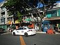 7785San Miguel, Manila Roads Landmarks 39.jpg