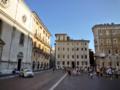 77 Piazza Navona.PNG