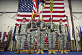 793rd Military Police Battalion inactivates 140828-F-LX370-016.jpg