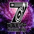 7dvizh777.jpg