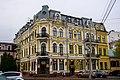 80-385-0362 Будинок прибутковий Хорива вул., 11-а.jpg