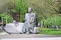80-391-0902 Kyiv DSC 3080.jpg