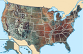120px-800x520_USA_MAP_TOPO.png