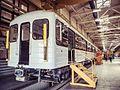 81-714.2K, Metrovagonmash.jpg