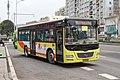 83031 at CRT Konggang Square (20191224105005).jpg