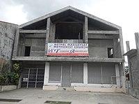 839Dinalupihan, Bataan Roads Barangays Landmarks 12.jpg