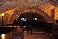 8516viki Zamek w Krobielowicach. Foto Barbara Maliszewska.jpg