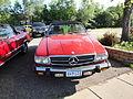 85 Mercedes 380 SL (7324690604).jpg