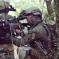 869th Shahaf Field Intelligence Battalion. VII.jpg