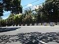 86Barangays of Antipolo City 18.jpg