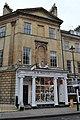 8 Argyle Street, Bath.JPG