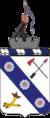 8 Infantry Regiment COA.png
