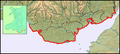 8 South Wales Detail.png