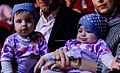 8th Iranian Twins and Multiples festival - 11 May 2018 26.jpg