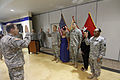 8th TSC re-enlists Pacific-based sustainers, present retention awards 141120-A-ZQ422-100.jpg