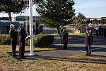 9-11 commemoration 140911-N-DC740-012.jpg