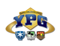9.6.11 APPROVED YPG LOGO FINAL.png