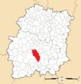 91 Communes Essonne Morigny-Champigny.png