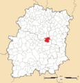91 Communes Essonne Saint-Vrain.png