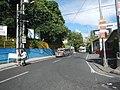 9600Santa Mesa, Manila Landmarks 26.jpg