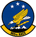 965th Airborne Air Control Squadron.jpg
