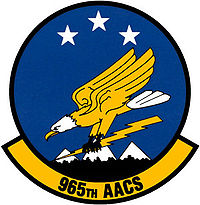 965th Airborne Air Control Squadron.jpg