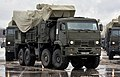 96K6 Pantsir-S1 (covered weapon system).jpg