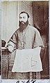 9747R - Frei Vital (Bispo Olinda) - 01, Acervo do Museu Paulista da USP.jpg
