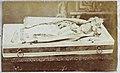 9756 - 01, Acervo do Museu Paulista da USP.jpg