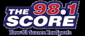 WOBX-FM - WOBX-FM logo