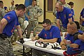 98th Division Army Combatives Tournament 140608-A-BZ540-064.jpg