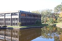A&P Headquarters.JPG