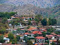 A@a Palechori village Nicosia Cyprus - panoramio (6).jpg