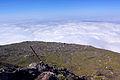 Açores 2010-07-22 (5132324221).jpg