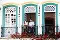 Aécio Neves - Visita a São João del Rei - 13 06 2014 (14228284399).jpg