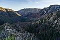 A.B. Young Trail (37962465504).jpg
