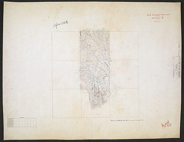 600px a.g.b. boundary commission. %28woos 17 1 4%29