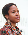 A. Breeze Harper at Intersectional Justice Conference - 2.jpg