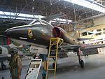 A4-Skyhawk .jpg