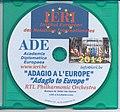 ADAGIO A L'EUROPE - IERI.jpg