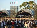 AFI @ Soundwave Perth 2010 (4398289668).jpg