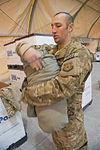 AF admin, ops control team moves to Qatar 140206-F-LU738-088.jpg
