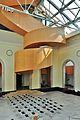 AGO Toronto Hall.JPG