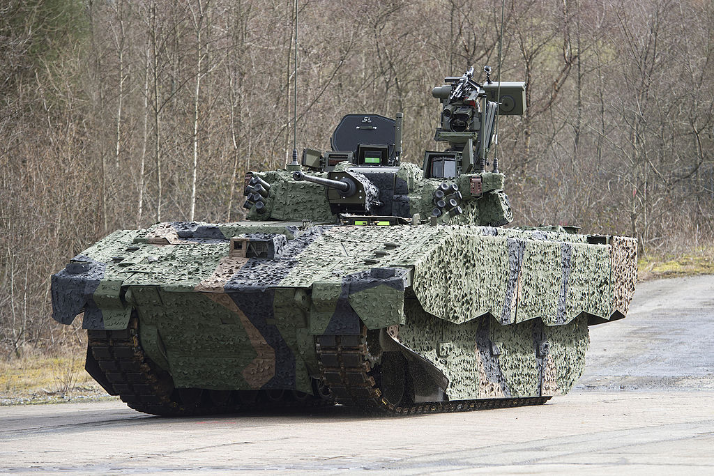 AJAX, the Future Armoured Fighting Vehicle for the British Army MOD 45159444.jpg