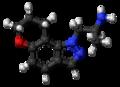AL-38022A molecule ball.png