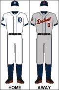 ALC-Uniform-DET.PNG