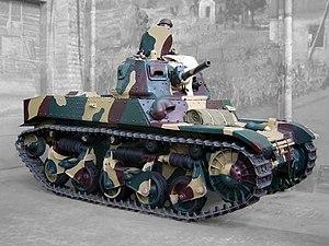 AMC-35-Saumur.00044pa3.jpg